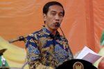 Presiden Jokowi Tegaskan Anggaran Riset Agar Diperbesar