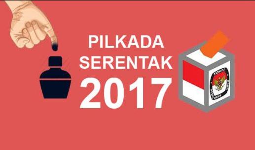 Pilkada 2017