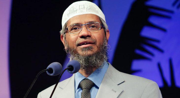 Apakah Islam Terpisahkan dengan Pemerintahan?