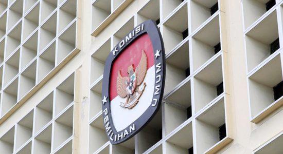 Besok, KPU Umumkan Hasil Penelitian Administrasi Pemilu 2019