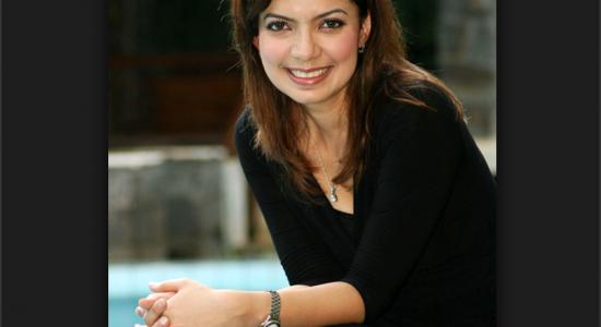 Mata Najwa Berhenti Tayang
