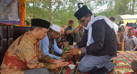 Kembangkan Pulo Aceh sebagai Wisata Bahari