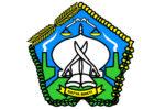 Aceh Selatan Kena Sanksi Kemenkeu