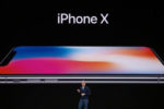 Apple Kena Kritik Soal Iklan iPhone X