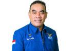 Partai Demokrat Kota Banda Aceh Target Jadi Pemenang di Pemilu 2019
