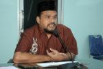 Pemuda Muhammadiyah Aceh Kecam Pembakaran di Areal Pembangunan Masjid