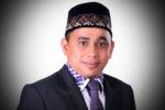 Zulfikar, ST : Pelaku Usaha Transportasi Online di Banda Aceh Harus Perhatikan Kearifan Lokal