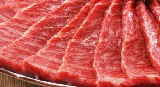 Nutrisi Tak Kalah Sehat dengan Daging Putih