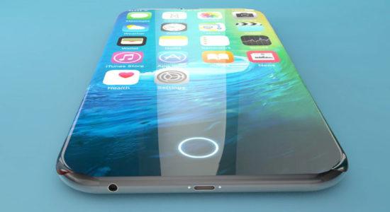 Lagi iPhone 8 Plus Alami Masalah