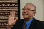 Malik Mahmud: Aceh Sudah Sering Ditipu Jakarta