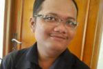 Aryos Nivada: Pemerintah Aceh Harus Bentuk Tim Monitoring Pansel Eselon II