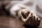 Polisi Tahan Siswa yang Aniaya Guru hingga Tewa