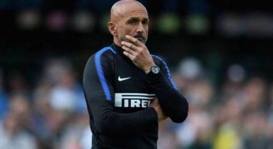 Pelatih Inter Dinilai Punya Dua Kesamaan dengan Mourinho