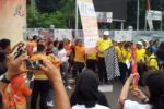 Wagub Aceh Ajak Warga Jakarta Ramaikan Sail Sabang
