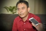 Wakil Ketua DPRK Banda Aceh Meminta Pemko Tingkatkan Ekonomi Warga Pesisir