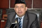 DPRK Banda Aceh Minta Wali Kota Banda Aceh Ganti Direktur PDAM