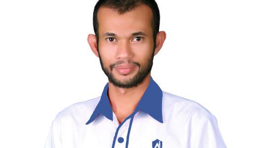 Pendiri Portal Foto Berita Laporkan Media Online Kabar-Aceh ke Polisi