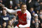 Sanchez Resmi ke MU, Mkhitaryan ke Arsenal