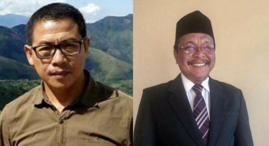 Wiratmadinata: Pak Gubernur Sibuk Keluar Daerah, Kami Tujukan Surat ke Wakil Gubernur