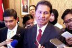 Menpan Segera Terbitkan Aturan Sanksi PNS Tak Netral di Pilkada