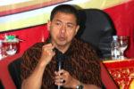 Jubir Pemerintah Aceh Minta Dana Operasional Rp 720 Juta