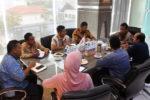 Ada Kontes Kucing Internasional di Banda Aceh
