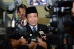 DPR: Indonesia Harus Kirim Nota Protes ke Arab Saudi