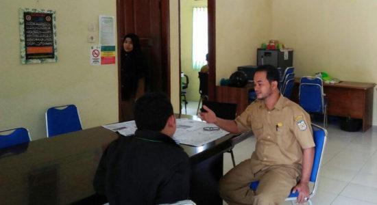 Dorong Balai Pengajian dan Dayah Miliki Legalitas Kelembagaan