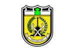 Banda Aceh Alokasikan ADG Rp57 Milyar