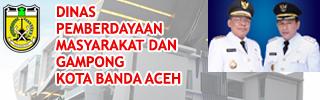 DPMG Banda Aceh