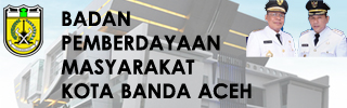 BPM Banda Aceh