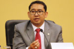 Sebut Sekber Gerindra-PKS Tempat Dialog dan Diskusi
