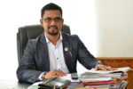 Berharap Ada Solusi Terkait Sumur Minyak di Aceh Timur
