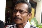 Pencairan Dana Desa Menunggu Kesiapan Laporan dari Gampong