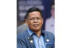 Aliansi Buruh Aceh Audiensi dengan Wali Kota
