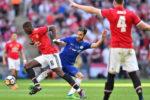 Chelsea Tak Pantas Juara Piala FA