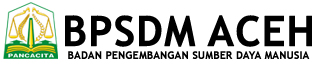 BPSDM