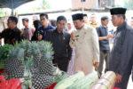Nilai Gampong Tumbo Baro Aceh Besa