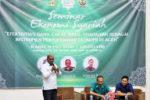 Gelar Seminar Ekonomi Syariah