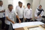 Teken MoU dengan Baitul Mal Aceh