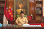 Prabowo Anjurkan Terima Suap Pilkada