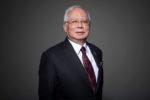Pengacara Najib Razak Mundur dari Penyelidikan 1MDB