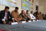 Walikota Minta Pengelolaan dana desa Transparan