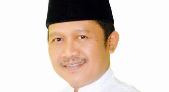 Berikan Masukan kepada Pemerintah Aceh