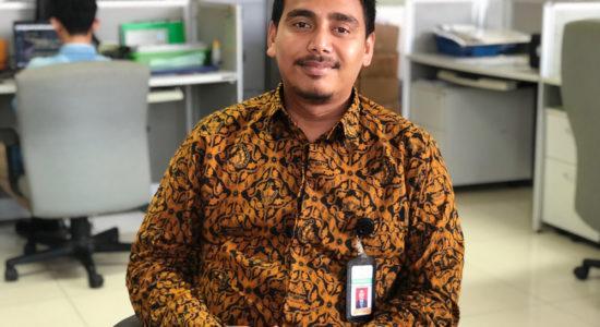 Humas Banda Aceh Gelar Pelatihan Jurnalistik Bagi Warga