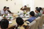 Banda Aceh Tuan Rumah Muzakarah Ulama Internasional