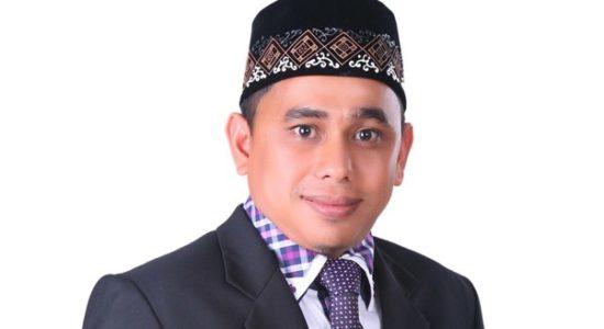 Walikota Diminta Berikan Perhatian Serius Terhadap Pelaksanaan Syariat Islam