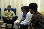 Minta Pegadaian Bangkitkan UMKM di Banda Aceh