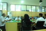 BPSDM Aceh Undang Tiga Pokja