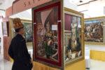 Mengenang Sejarah Aceh di Pameran Aceh Story Expo